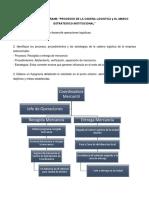 Evidencia 1 (Act. 5)