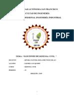 DEFENSA  CIVIL RIVERA OLIVERA ROLANDO WENCESLAO periodo ii.docx