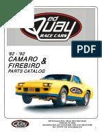 Ed Quay race cars catalog.pdf
