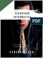 Revista Seguridad Informatica-Erick Hernandez 06118078