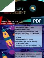 INVENTORY MANAGEMENT.pptx