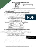 Electrochemistry Notes Final PDF-1