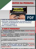 2_Assunto_-TIPOS_DE_PESQUISA__UNIDADE_1_-_Atualizado
