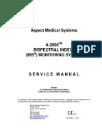 Aspect_Medical_A-2000_Monitoring_System_-_Service_manual.pdf