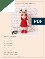 _esp boneca Olivia rena - Tiny Mini(1).pdf