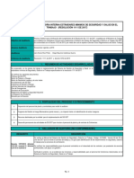 auditoria_interna_estandares_minimos_res.1111_2017_-_sst_-dic.2018.pdf
