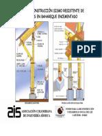 Manual Diseño Bahareque Encementado AIS