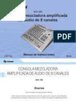 MIX-380-instr.pdf