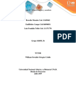 Grupo 102058_56-Planificacion y Analisis (1)