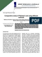coal description pdf