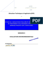 AEP ALHOCEIMA_prov_0.pdf