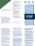 1. RDA Brochure.pdf