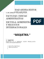 Basquet_2016-convertido.docx