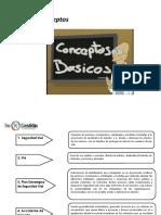taller conceptos señalización vial.pptx