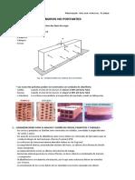 239756894-Muros-No-Portantes.pdf