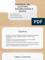 CONTROL DE AGENTES CONTAMINANTES Y POLVO (1).pptx