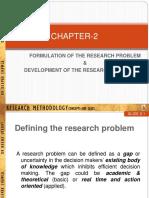 407728721-ch-2-ppt.pdf