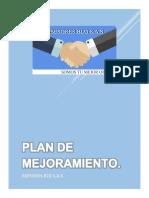 Asadero Pollo Rico Juliana Viveros-revisado-Devuelto 2a vez.docx