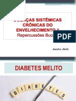 Doenças+Sistêmicas+Crônicas+II+2018.2+(2)