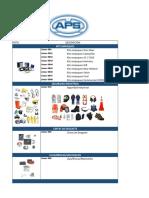 catalogo-aps.pdf