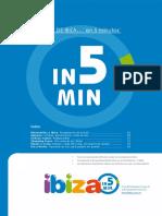 Eivissa-pdf.pdf