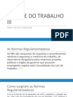 HIGIENE DO TRABALHO III.pptx