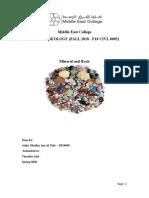 2037 Aisha Khalfan Issa Al Tubi . Rock Mineral 3675 801482247