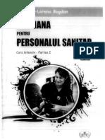 178528419-Germana-Sanitar.pdf