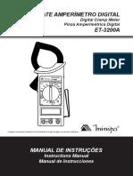 ET-3200A-1106-BR_manual