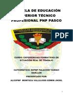 INFORME DE VILLAR ACTUAL.docx