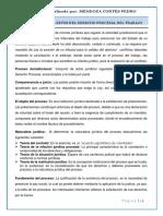 RESUMEN ACT 1 U1 scrib.pdf