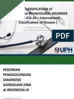 Classification Mental-dr.Engelberta.pdf