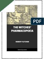 witches-pharmacopoeia.pdf