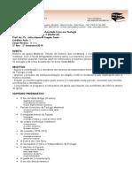 Ementa - Historia da Igreja 2 (Medieval).pdf