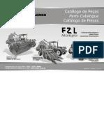 'Catalogo Pecas 104923 3 Fzl Multipla Rev 1