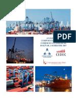 informe_de_comercio_exterior_bolivar_i_semestre_2017_publicacion.pdf