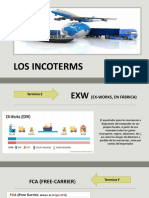 LOS INCOTERMS PPT.pptx