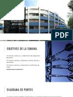 semana6_ea1.pdf
