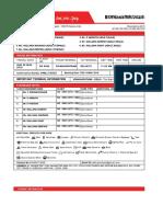SpiceJet_E-ticket_PNR J7GIGS - 26 May 2019 Visakhapatnam-Delhi for MS. ESWARI(1)