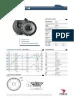 Ic165 Technical Sheet[1]