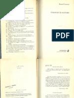 Cassany Construir La Escritura PDF