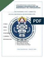 MATERIALES DE CONTRUCCION final.docx