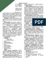 RESUMEN 5. DERMATOSIS VIRALES Y BACTERIANAS.docx
