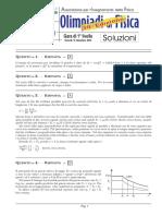 1liv16S.pdf