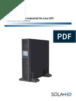 manual ups solashd.pdf