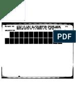 Efectos de un cinturon en la presion Intra-abdominal durante el levantamiento de pesas 1988.pdf