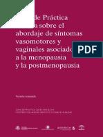 GPC 571 Menopausia AETSA Resum