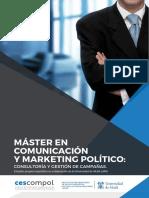 Pro PDF Master Comunicacion Politica Cescompol Ff2