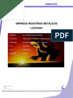 MARKETING Corregido Demanda