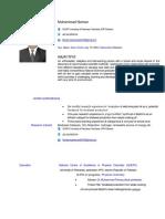 M.Noman.pdf